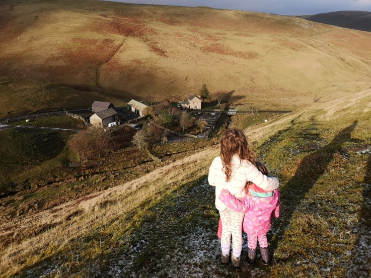 Living off-grid in Northumberland? Please take our short survey