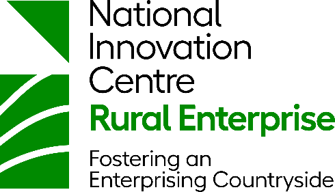 CAN helps to foster rural innovation