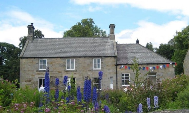 Village Halls Heritage Project