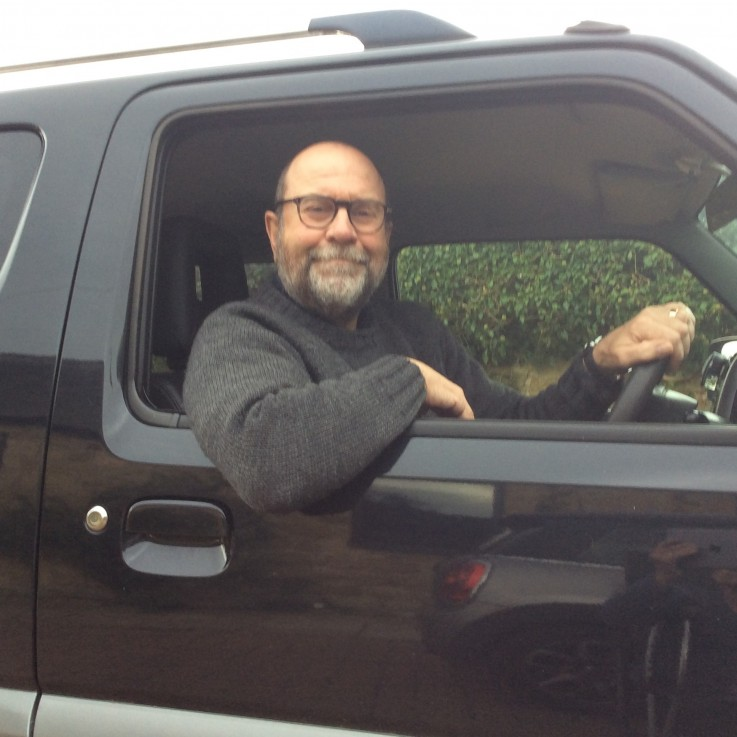 Volunteer drivers wanted for Getabout transport scheme