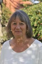 Valerie Vaughan