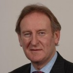 Lord Curry of Kirkharle CBE