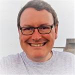 Andrew Beresford