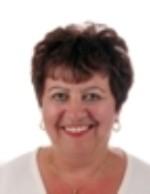 Linda Frater